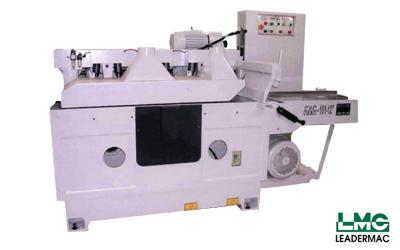 LMC-101-12″, 101-24″