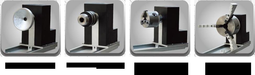Spesifikasi Mesin Laser X Series