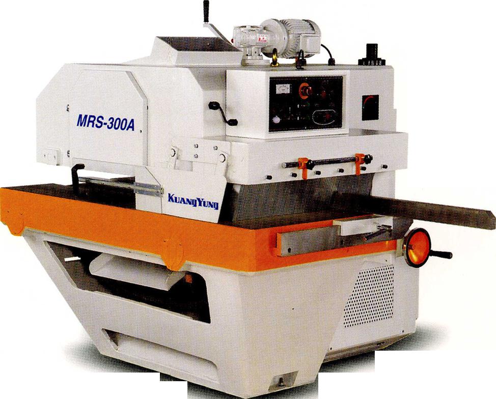 Mesin Gergaji MRS-300