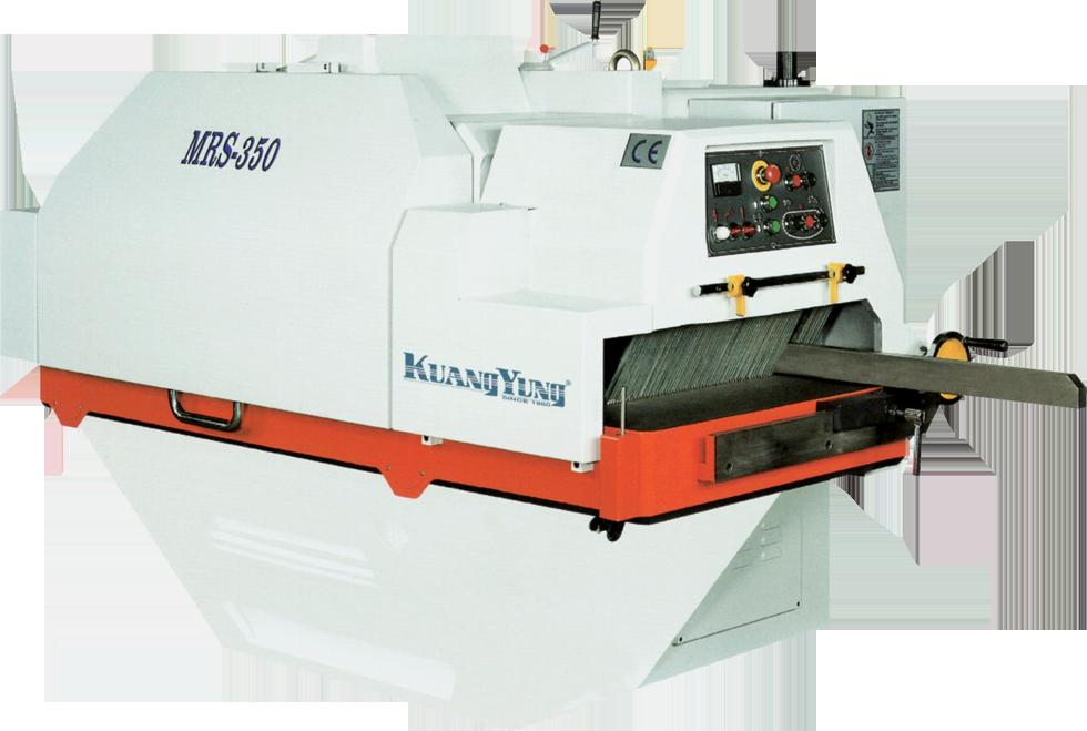 MRS-350