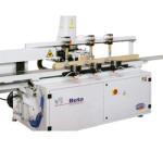 BETA – CNC Automatic Chisel Mortiser