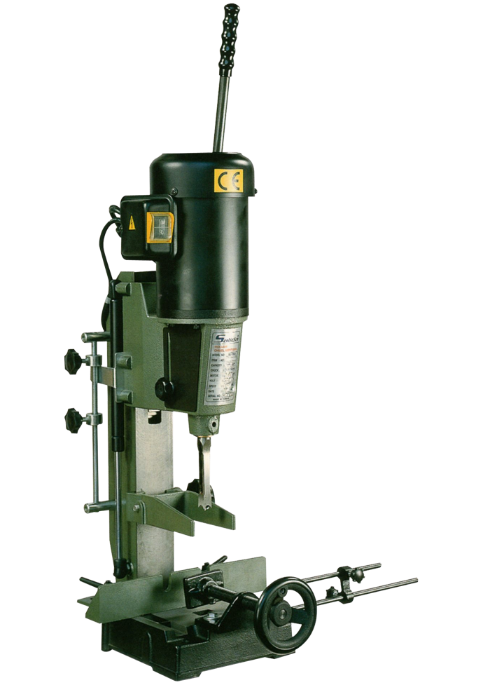 SL-1600