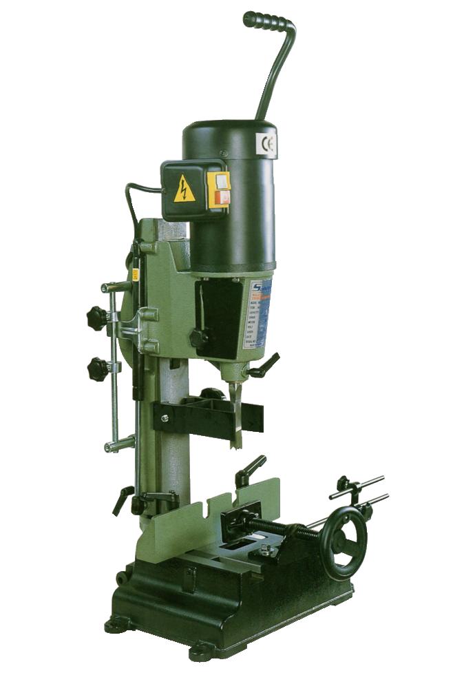 SL-1600T
