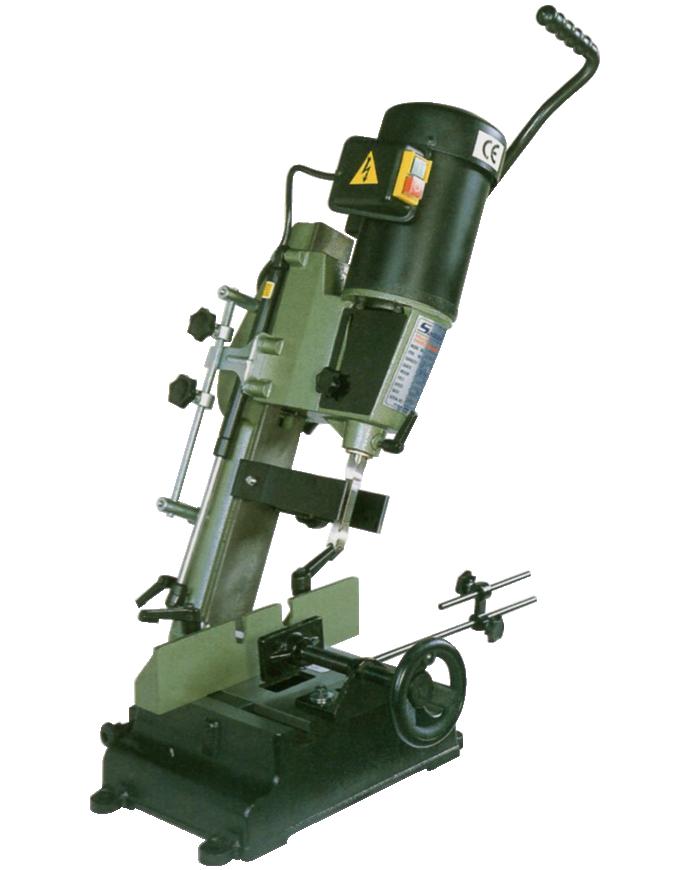 SL-1600T Tilting Head