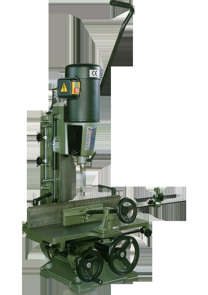 SL-2500T