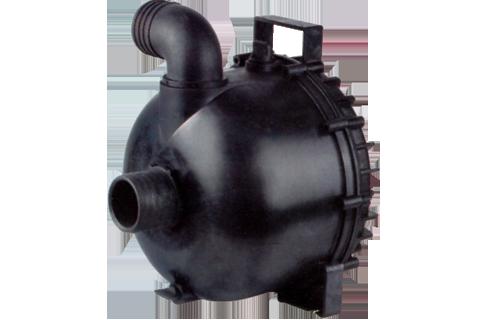 SNB - 50C