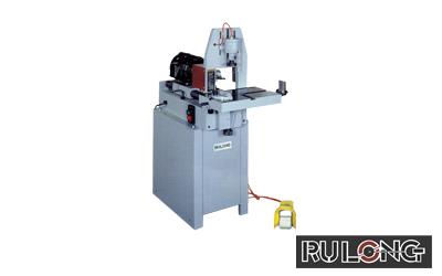 BM-301 – Horizontal Boring Machine