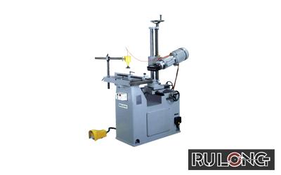 BM-501 – Single Spindle Boring Machine
