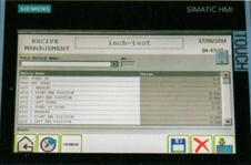 HSM Series PLC 1