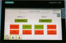 HSM Series PLC 3