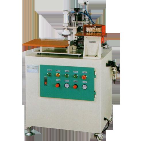 EB-41 - Profile Trimming Machine
