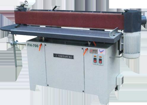 FH 700 – Oscillating Belt Edge Sander