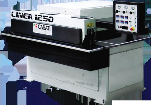 Linea 1250