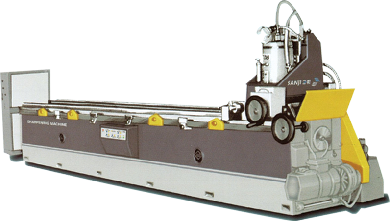 2M-6916 / 2M-6930 - Knife Grinder (Industrial Type)