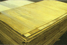 WBSC-1S - WBSC-2SR - Calibration sanding 1