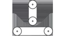 WBSC-1S - WBSC-2SR - Calibration sanding 10