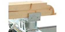 Kit to Apply Clamping Devices 1
