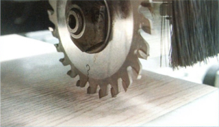 ET0724 – High-speed Throughfeed Drilling Machine_1