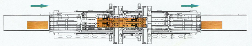 ET0724 – High-speed Throughfeed Drilling Machine_7