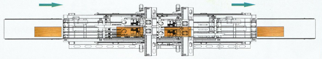 ET0724 – High-speed Throughfeed Drilling Machine_8