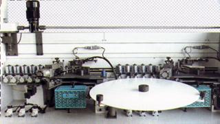 EV691G - High Speed Edgebanding Technology_1