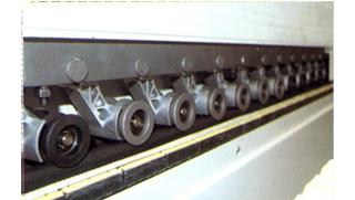 EV691G - High Speed Edgebanding Technology_3