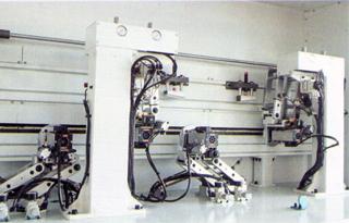 EV691G - High Speed Edgebanding Technology_5