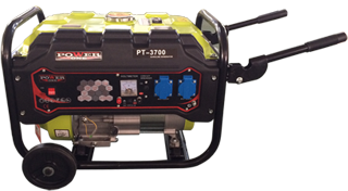 PT 3700