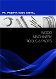 Katalog tooling