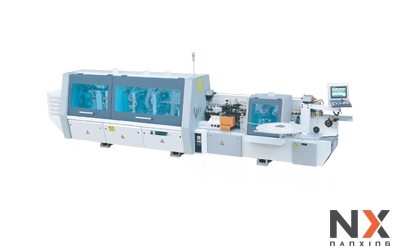 NB6J – Auto Edge Banding Machine