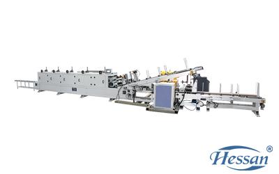 HY-PUR-500 – PUR Glue Flooring Panel Lamination