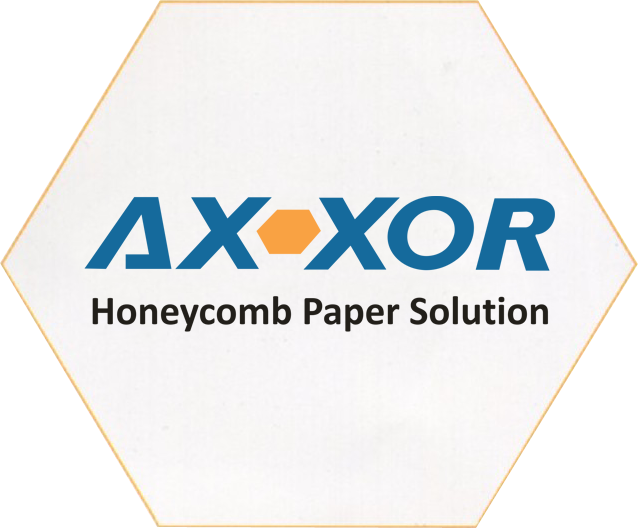 Axxor Honeycomb