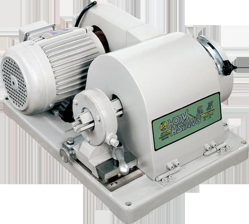 FS-18 - Dowel Milling Machine