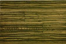 Scraped Flooring: Classic and anti-slip