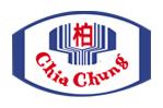 Chia Chung