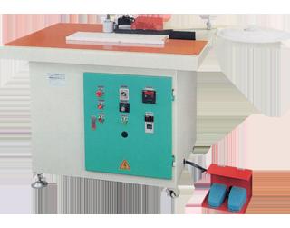 EB-1 - Co-Relative Machine