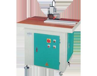 EB-3 - Co-Relative Machine