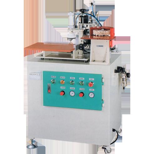 EB-41 - Corner Profile Trimming Machine