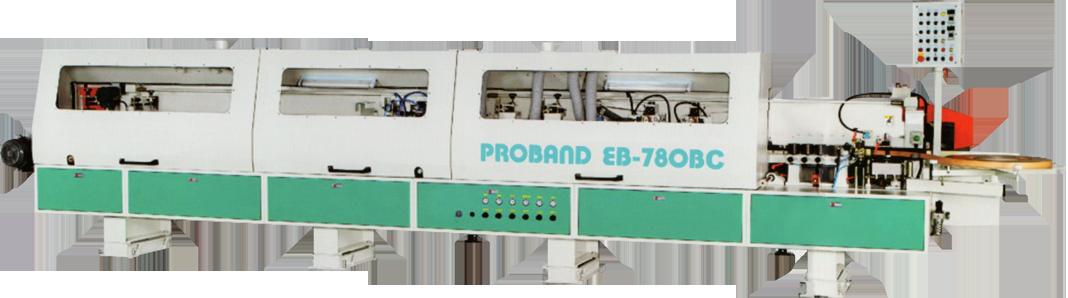 EB-780BC