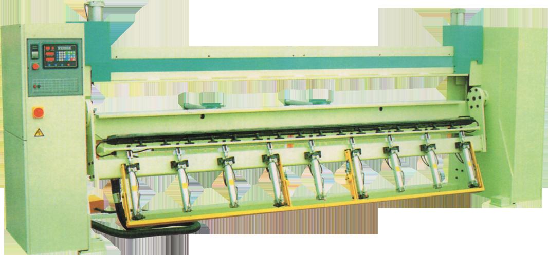 EBP-32NC