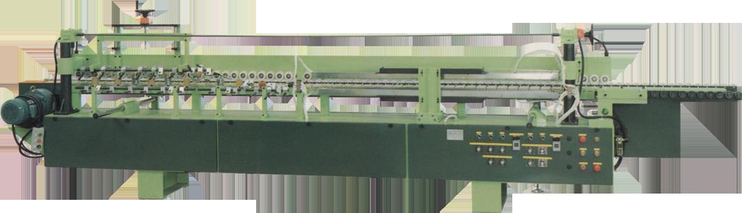 EBP-50