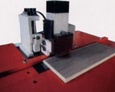 Manual Edge Trimming Machine feature 1
