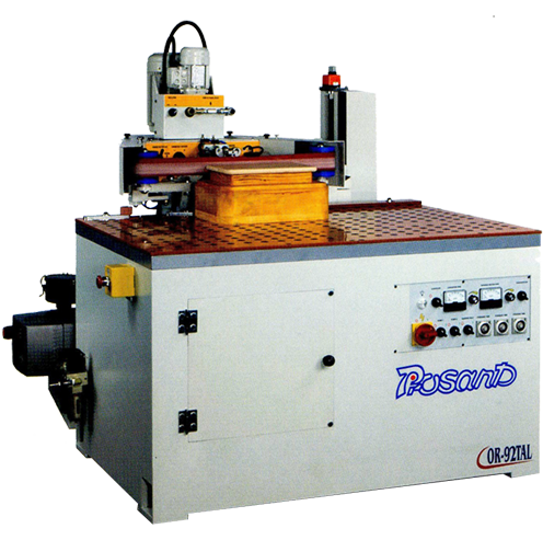 OR-92TAL - Automatic Copy Sander