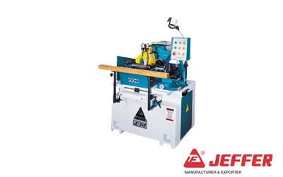 JC- 312 – Profile Grinder (1:1)