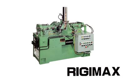 LTD-350 – Automatic Drilling Machine