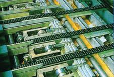 KH-TVCW-8 - PLC Full Automatic Long Veneer Core Builder 4