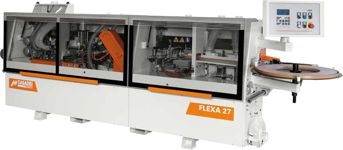 Flexa 27A