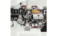 Gluing Unit GP 1100