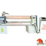 CNC315K / CNC415K / CNC425K – CNC Woodworking Lathe