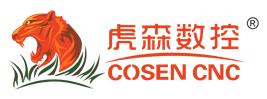 Cosen